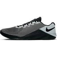 Tênis Nike Metcon 5 X Unissex