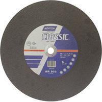 Disco De Corte Para Uso Geral 300X19,05X3Mm Ar302 Norton