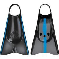 Nadadeira Kpaloa Azul