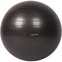 Gym Ball - Anti Estouro- 75Cm Proaction - Unissex