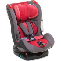 Cadeira Para Auto - De 0 A 25 Kg - Recline - Red Burn - Safety 1St