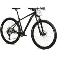 Bicicleta Groove Riff 70 - 2020 - Unissex