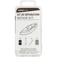 Kit Reparação De Caiaque Inflável Itiwit - Kayak Repair Kit ., No Size