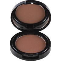 Blush Contém1G Make-Up C1G Naked Acetinado 3G Rosa