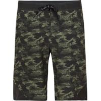 Shorts Rokbox Training 2.0 Camo - Masculino