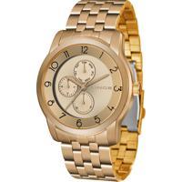 Relógio Lince Feminino Lmr4589Lr2Rx