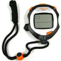 Cronômetro Profissional Vl515 - Vollo - Unissex