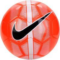 a7ff0ccda9 Netshoes  Bola Futebol Campo Nike Mercurial Fade - Unissex