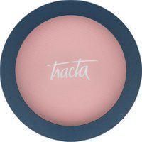 Blush Ultra Fino Mistica 05 Tracta Único