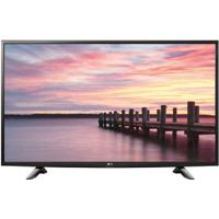 Tv 43 Polegadas Led Lcd Full Hd Hdmi Usb 60Hz Lg Bivolt 43Lv300C