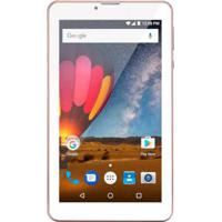 Tablet Multilaser M7 3G Plus Quad Core 1Gb Ram Camera Tela 7