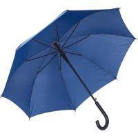 Guarda-Chuva Sociale Sortido Azul Mor