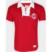 Camiseta Internacional 1922 Masculina - Masculino
