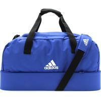 Mala Adidas Performance Media Tiro Azul