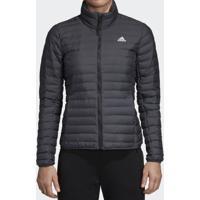Jaqueta Adidas Varilite Soft