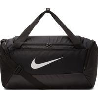 Bolsa Mala Nike Brasilia Duffel