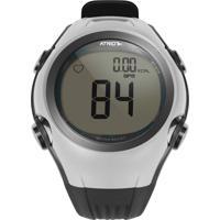 Monitor Cardíaco Atrio Altius Branco - Es090 - Tricae