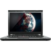 "Notebook Lenovo T410-2522C22 - Preto - Intel Core I5-520M - Ram 4Gb - Hd 320Gb - Tela 14"" - Windows 7 Home"