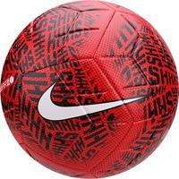 6a40b24869 Netshoes  Bola Futebol Nike Neymar Strike - Unissex