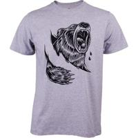 Camiseta Element Claw - Masculino