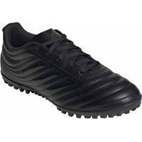 Chuteira Society Adidas Copa 20.4 Tf