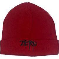 Touca Zero Or Die