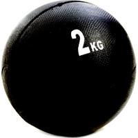 Medicine Ball Gears 2Kg - Unissex