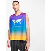 Regata Nike X Pigalle Masculina