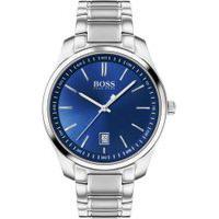 Relógio Hugo Boss Masculino Aço - 1513731
