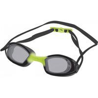 ec5e8c52a394b Oculos Mariner - MuccaShop