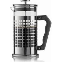 Cafeteira French Press Trendy 1 Litro Bialetti