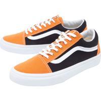 2e34577dab Tênis Vans Old Skool - MuccaShop