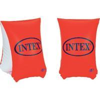 Boia Wet Set Intex - Unissex