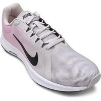Tênis Nike Wmns Downshifter 8 Feminino Feminino