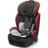 Cadeira Para Auto Fisher Price 9-36Kg - Unissex-Vermelho