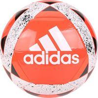 82bce3875 Netshoes  Bola Futebol Campo Adidas Starlancer V - Unissex