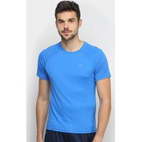 Camiseta Olympikus Runner Masculina - Masculino