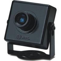 Câmera De Segurança Hm22 - Hdl - Hdl