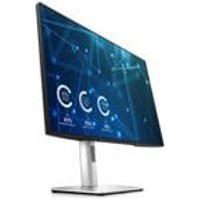Monitor Dell Ultrasharp U2421E 23.8 Led Antirreflexo Prata
