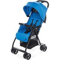 Carrinho De Bebê Ohlala 2 De 0 A 15 Kg Power Blue - Chicco - 00079472600000