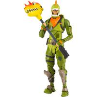 Figura Fortnite - Rex - Mc Farlane Toys Mcf10605