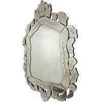 Espelho Decorativo Veneziano Garibaldi