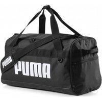 Bolsa Puma Mala Challenger Duffel Bag S