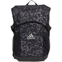 Adidas Mochila Adidas 4 Athlts