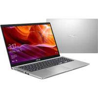 Notebook Asus, Intel® Core I5, 8Gb, 1Tb, Tela De 15,6 , Intel Intel® Hd Graphics 620, Prata Metálico - X509Fa-Br800T