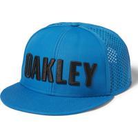 Boné Perf Hat Oakley