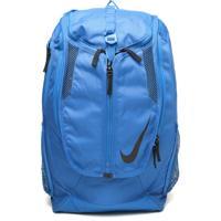Mochila Nike Fb Shield Backpack Azul