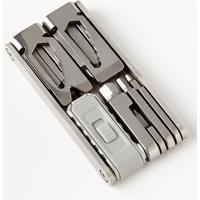 Multiferramenta 15-In-1 Mega-Max St41150 - Swiss+Tech