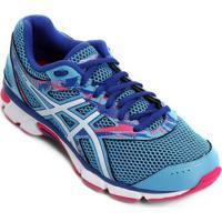 Netshoes  Tênis Asics Gel Excite 4 Feminino - Feminino c1027fe3009ff