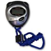 Cronômetro Digital De Bolso Lemat